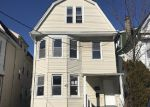 Bank Foreclosure for sale in Irvington 07111 FREDERICK TER - Property ID: 4250250490