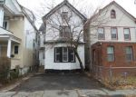 Bank Foreclosure for sale in Irvington 07111 BRUEN AVE - Property ID: 4250255752