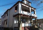 Bank Foreclosure for sale in Jersey City 07305 WADE ST - Property ID: 4250257943