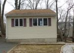 Bank Foreclosure for sale in Hopatcong 07843 WINDSOR AVE - Property ID: 4250260561