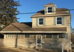 Bank Foreclosure for sale in Avenel 07001 RAHWAY AVE - Property ID: 4250263182