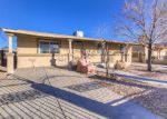 Bank Foreclosure for sale in North Las Vegas 89030 ORVIS ST - Property ID: 4250273702