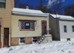 Bank Foreclosure for sale in Albany 12206 ELK ST - Property ID: 4250277196