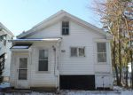Bank Foreclosure for sale in Syracuse 13204 AVOCA ST - Property ID: 4250279838