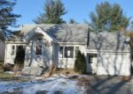 Bank Foreclosure for sale in Schenectady 12302 MARION BLVD - Property ID: 4250282905