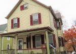 Bank Foreclosure for sale in Kingston 12401 HOFFMAN ST - Property ID: 4250283782