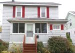 Bank Foreclosure for sale in Syracuse 13206 STAFFORD AVE - Property ID: 4250284202