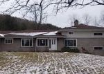 Bank Foreclosure for sale in Kirkwood 13795 DENNIS ST - Property ID: 4250286398