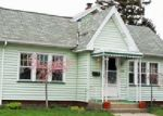 Bank Foreclosure for sale in Rochester 14616 CRAVENWOOD AVE - Property ID: 4250288592