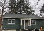 Bank Foreclosure for sale in Miller Place 11764 TYLER AVE - Property ID: 4250293857