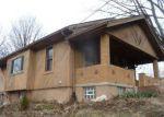 Bank Foreclosure for sale in Cincinnati 45239 DALLAS AVE - Property ID: 4250296924