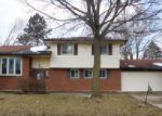 Bank Foreclosure for sale in Dayton 45416 SHADWELL DR - Property ID: 4250302156