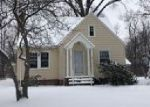 Bank Foreclosure for sale in Cleveland 44121 MONTFORD RD - Property ID: 4250317498