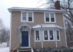 Bank Foreclosure for sale in Tallmadge 44278 SOUTHWEST AVE - Property ID: 4250321437