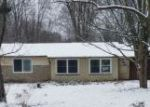 Bank Foreclosure for sale in Chagrin Falls 44023 CHILLICOTHE RD - Property ID: 4250327574