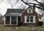 Bank Foreclosure for sale in Canton 44714 22ND ST NE - Property ID: 4250328444