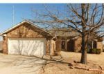 Bank Foreclosure for sale in Oklahoma City 73170 SW 135TH PL - Property ID: 4250344654