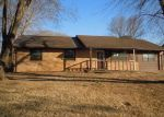 Bank Foreclosure for sale in Perkins 74059 PAYNE ST - Property ID: 4250354729