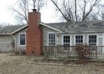 Bank Foreclosure for sale in Tulsa 74135 E 38TH ST - Property ID: 4250361741