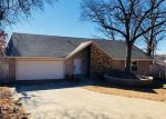 Bank Foreclosure for sale in Tulsa 74127 W OKLAHOMA PL - Property ID: 4250363931