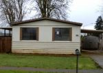 Bank Foreclosure for sale in Creswell 97426 CRESWOOD DR - Property ID: 4250364808