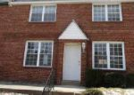 Bank Foreclosure for sale in Philadelphia 19119 BELFIELD AVE - Property ID: 4250375308