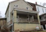 Bank Foreclosure for sale in Jeannette 15644 GOOD ST - Property ID: 4250378825