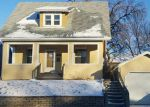 Bank Foreclosure for sale in Sioux Falls 57104 S COVELL AVE - Property ID: 4250424810