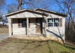 Bank Foreclosure for sale in Chattanooga 37411 WILSONIA AVE - Property ID: 4250427876