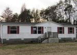 Bank Foreclosure for sale in Jasper 37347 DREAM CIR - Property ID: 4250428298
