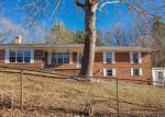 Bank Foreclosure for sale in Cleveland 37323 DOCKERY ST SE - Property ID: 4250430943