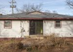 Bank Foreclosure for sale in Chattanooga 37416 WIMBERLY DR - Property ID: 4250433110