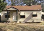 Bank Foreclosure for sale in Memphis 38111 ROBIN HOOD LN - Property ID: 4250439248