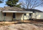 Bank Foreclosure for sale in Bells 38006 US HIGHWAY 54 - Property ID: 4250443639