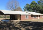 Bank Foreclosure for sale in Marshall 75670 FM 3001 - Property ID: 4250447127