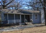 Bank Foreclosure for sale in Quinlan 75474 SUNDANCE DR - Property ID: 4250448450