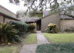 Bank Foreclosure for sale in Bay City 77414 RENWICK ST - Property ID: 4250475608