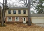 Bank Foreclosure for sale in Spring 77373 APPLE ARBOR DR - Property ID: 4250478224