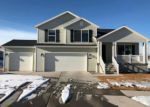 Bank Foreclosure for sale in Vernal 84078 W 350 S - Property ID: 4250485231