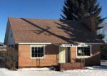 Bank Foreclosure for sale in Vernal 84078 W 500 N - Property ID: 4250486555