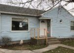Bank Foreclosure for sale in Ogden 84403 ORAM CIR - Property ID: 4250488300
