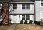 Bank Foreclosure for sale in Glen Allen 23060 CANDACE CT - Property ID: 4250493565