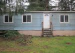 Bank Foreclosure for sale in Roy 98580 301ST STREET CT S - Property ID: 4250522462