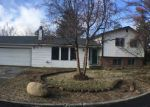 Bank Foreclosure for sale in Ephrata 98823 D ST NE - Property ID: 4250525536