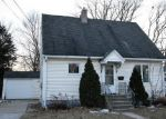 Bank Foreclosure for sale in Green Bay 54302 KLAUS ST - Property ID: 4250534741