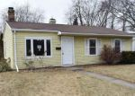 Bank Foreclosure for sale in Appleton 54914 N MASON ST - Property ID: 4250536932