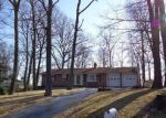 Bank Foreclosure for sale in Mount Airy 21771 JACKS CT - Property ID: 4250553115