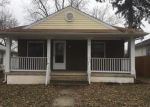Bank Foreclosure for sale in Frederick 21701 PENNSYLVANIA AVE - Property ID: 4250554441