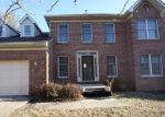 Bank Foreclosure for sale in Accokeek 20607 CATHERINE FRAN DR - Property ID: 4250555308
