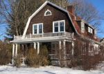 Bank Foreclosure for sale in Gloversville 12078 KINGSBORO AVE - Property ID: 4250569328